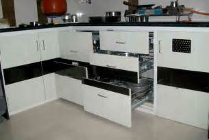 furniture kitchen pvc kitchen cabinets kaka pvc profile