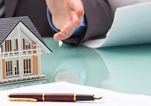 Louer Une Maison Avec Option D Achat : le meilleur taux hypoth caire courtier hypoth caire ~ Medecine-chirurgie-esthetiques.com Avis de Voitures