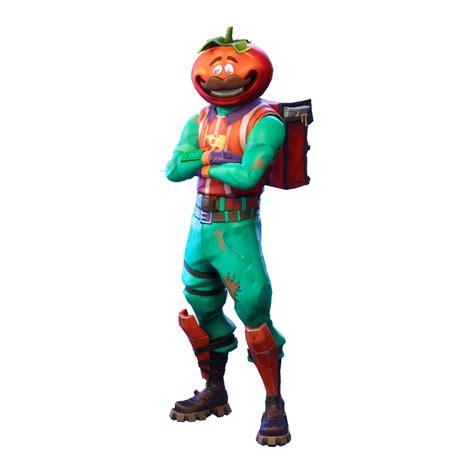 fortnite skin costume inspiration fortnite tomato head