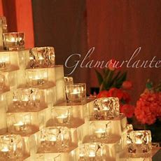 Glamour Lantern Events Planner  Riyadh  Arabia Weddings
