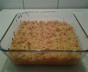 Crumble Salé Parmesan : crumble au parmesan et la courge butternut recette de ~ Nature-et-papiers.com Idées de Décoration