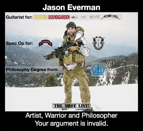 jason everman army mom strong pinterest