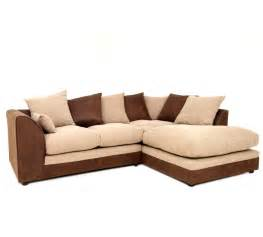 compact sofa click clack sofa bed sofa chair bed modern leather sofa bed ikea