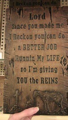 cowboy prayers  quotes quotesgram