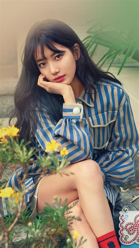 #325596 Han Hyo-joo, Korean, Actress, 4K phone HD ...