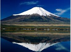 Japan Wallpapers and Images Mount Fuji Amazing Wallpapers