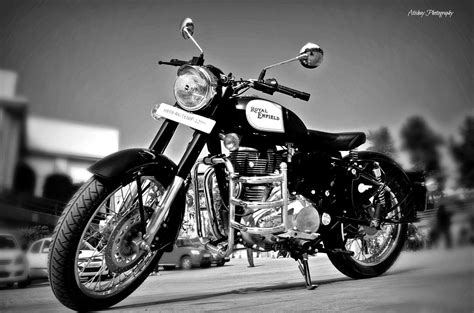 Royal Enfield Bullet 350 Wallpaper by Royal Enfield Classic 350 Wallpapers Wallpaper Cave