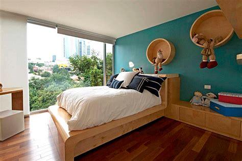 chambre adulte color馥 chambre adulte avec des couleurs relaxantes