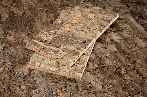 cork wall tiles new cork wall tiles by cali bamboo