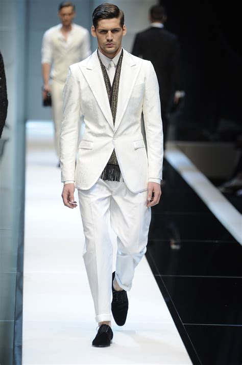 wedding suit for wedding suits for images fashion mania