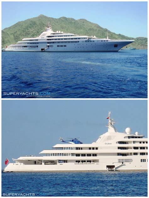 Sailing Boat Uae by 95 Best Luxury Yachts Images On Luxury Yachts