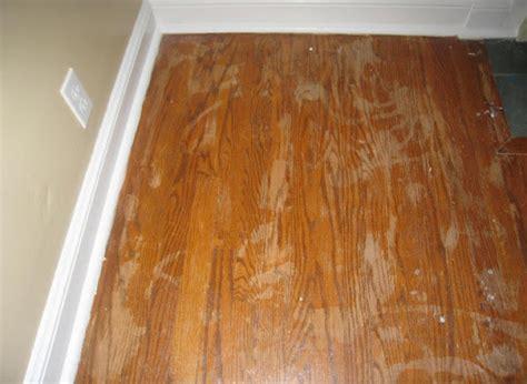 Restore Wooden Floors  Morespoons #1bdedda18d65