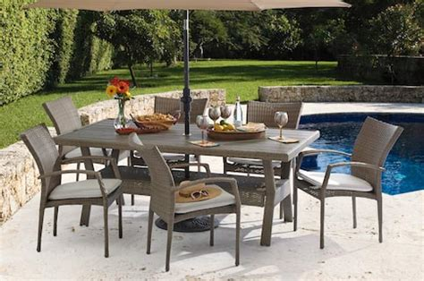 fortunoff patio furniture home outdoor