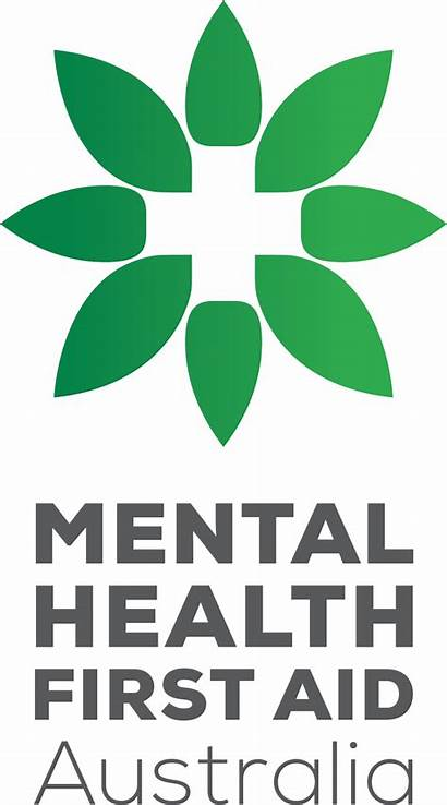 Mental Health Aid Australia Uwa Courses Course