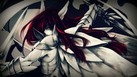 Badass Anime Wallpaper - badass anime wallpaper 1920x1080 wallpapersafari