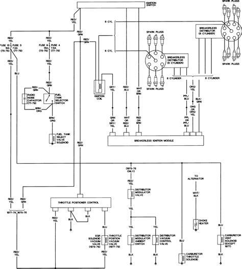 1982 Ford Alternator Wiring Diagram by Ford Alternator Wiring Diagram Bookingritzcarlton Info