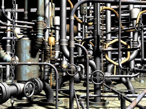 water softner 4 reasons to replace galvanized steel water piping in