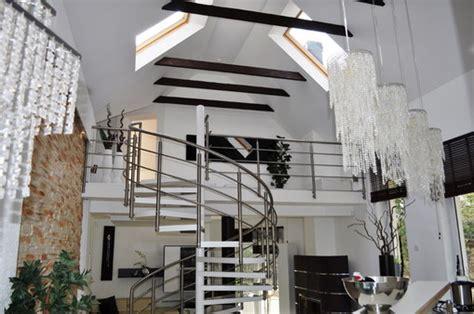 Offene Galerie Haus by Haus Mit Galerie Haus Mit Galerie Raum Und M Beldesign
