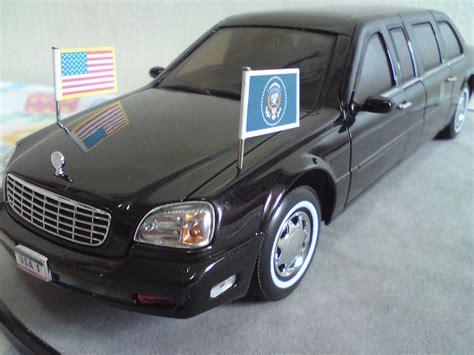 2019 Cadillac Deville Presidential Limousine  Car Photos
