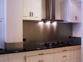 kitchen splashbacks ideas stainless steel kitchen splashback the kitchen design