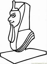 Coloring Sculpture Pages Sculptor Cliparts Historical Sketchite Clipart Sculptures Credit Larger Architect Colouring 892px 85kb sketch template