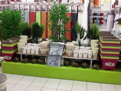 magasin de jardin avec les meilleures collections d images
