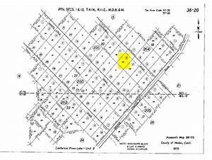 balloon payment loan alturas modoc county ca 1 acre california pines land