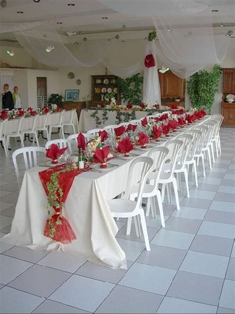 idee mariage mariage toulouse