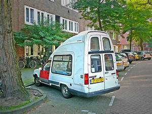 Camping Car Renault : renault express stimsontrailfinder kampeerauto camping car camper 1991 amsterdam maarten ~ Medecine-chirurgie-esthetiques.com Avis de Voitures