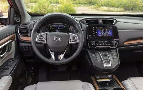 We did not find results for: New 2021 Honda CR-V Release Date, Hybrid, Redesign | HONDA ...