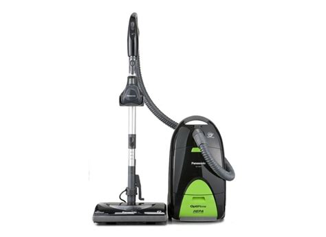 Panasonic Mc-cg917 Vacuum Cleaner Prices