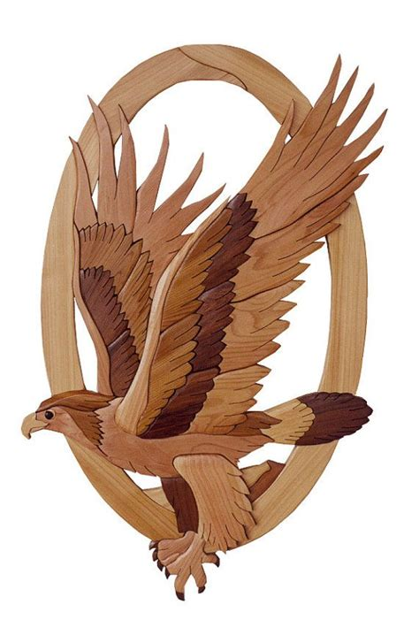 images  intarsia wood  pinterest woodworking plans intarsia woodworking