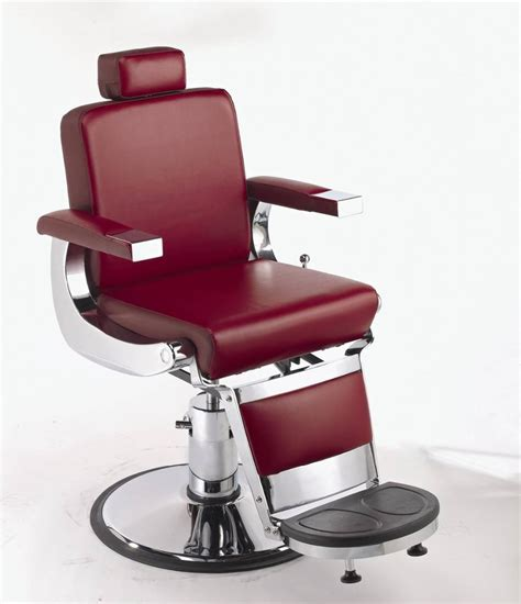 salon supplies shop equipment used barber chair jpg