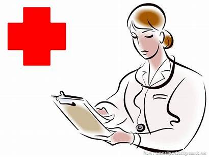Clipart Clinical Medical Exam Clip Trial Clipground