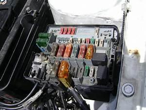 206 1 9 D : 206 d dw8 b l4 impossible de d clencher le ventilateur radiateur peugeot m canique ~ Gottalentnigeria.com Avis de Voitures