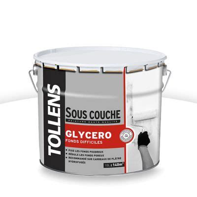 peinture sous couche d accrochage sous couche d accrochage sur peinture glycero resine de