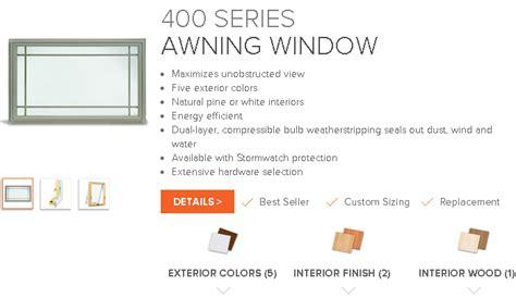 series andersen windows    window door shoppe  window door shoppe