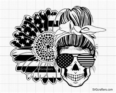 We did not find results for: Messy Buns and Loaded Gun svg, 2nd amendment svg | SVGcrafters