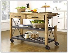 rolling kitchen islands kitchen island carts with seating home design ideas