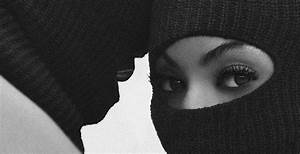 Must See: Jay Z & Beyonce Drop Action-Packed Tour Trailer ...