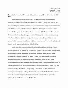 best creative writing graduate programs in the world expository essay peer editing worksheet creative writing prompts for stress relief