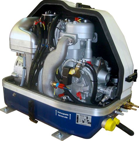 Small Boat Genset by Marine Generators Used Images Images Of Marine