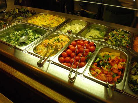 what does the word cuisine republic vegan travelling adventures