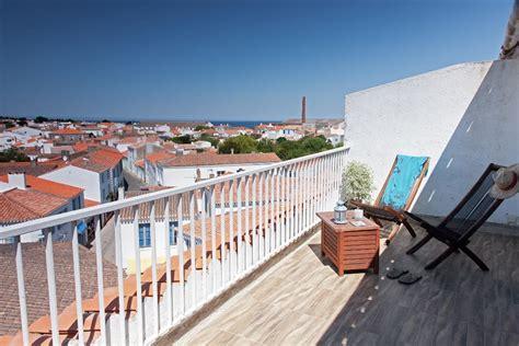 hotel chambre avec terrasse chambre avec terrasse privative hotel vue mer yeu