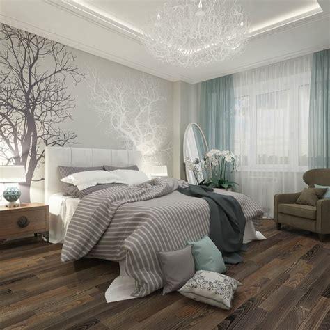 chambre 224 coucher adulte 127 id 233 es de designs modernes deco maison deco chambre chambres