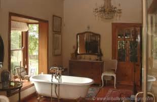 antique bathroom ideas antique bathrooms design ideas to create your vintage bathroom