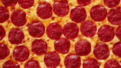 Pizza Cool Background Wallpapers Wallpaperaccess Backgrounds