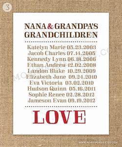 Grandkids Poems And Quotes. QuotesGram