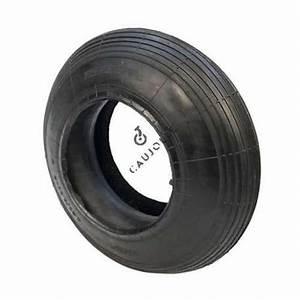 Chambre A Air Brouette : pneu chambre air de brouette diam tre 400mm ~ Farleysfitness.com Idées de Décoration