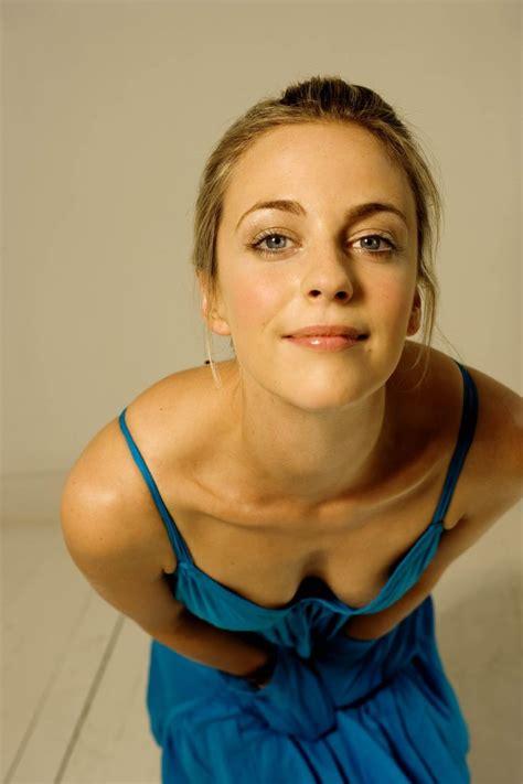 british actress miranda raison silk miranda raison miranda celebrities female